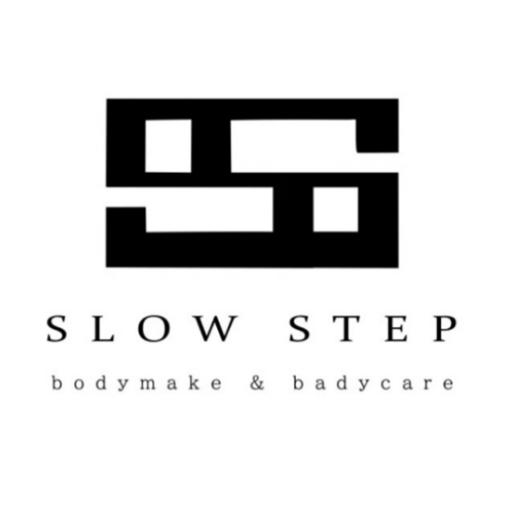 【挫折させない】川口市西川口駅3分パーソナルトレーニングジムSLOW STEP